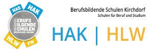 Berufsbildende Schulen Kirchdorf an der Krems