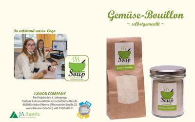 Soup Group