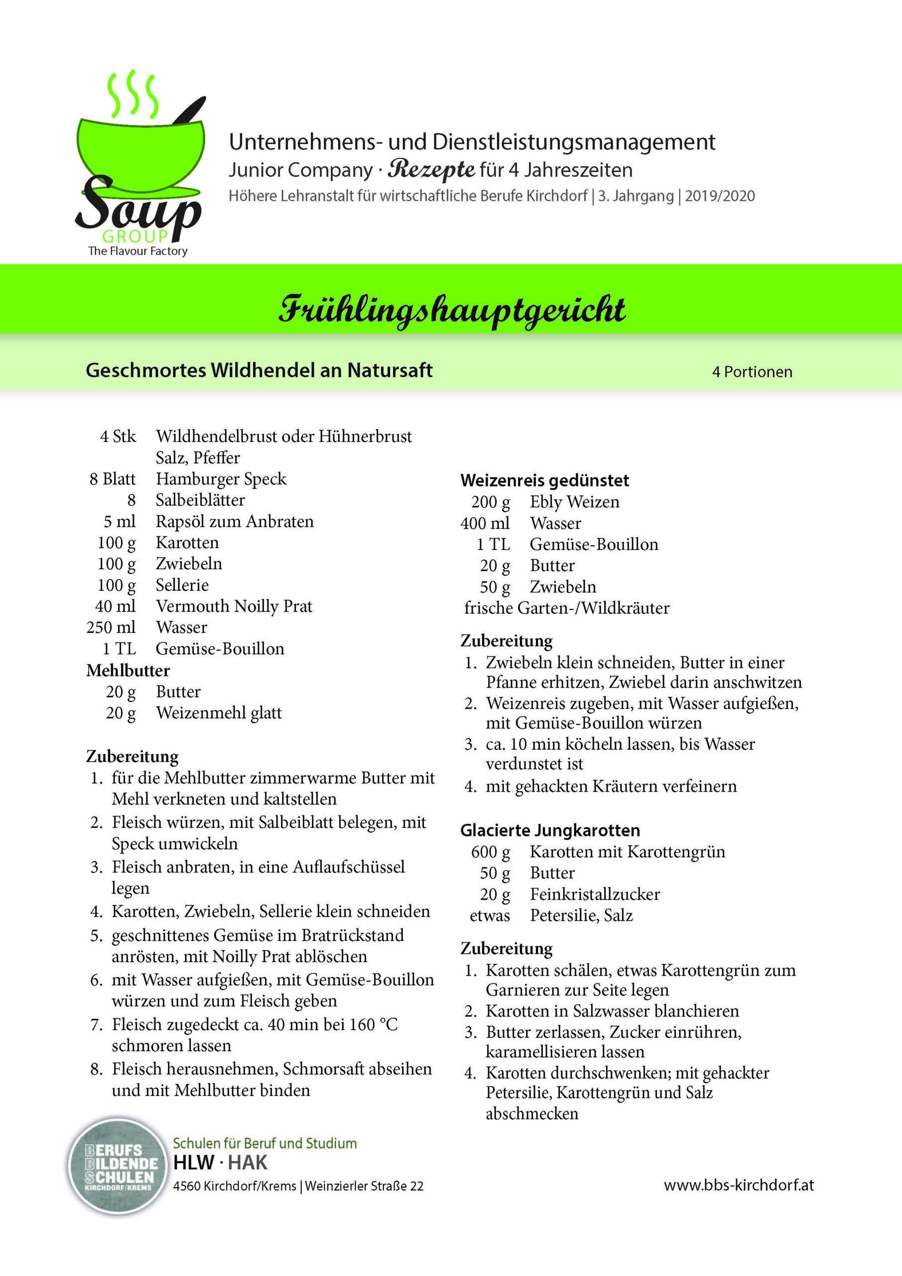HLW_Jg3b_UDM_FruehlingRezepte2020_Seite_2