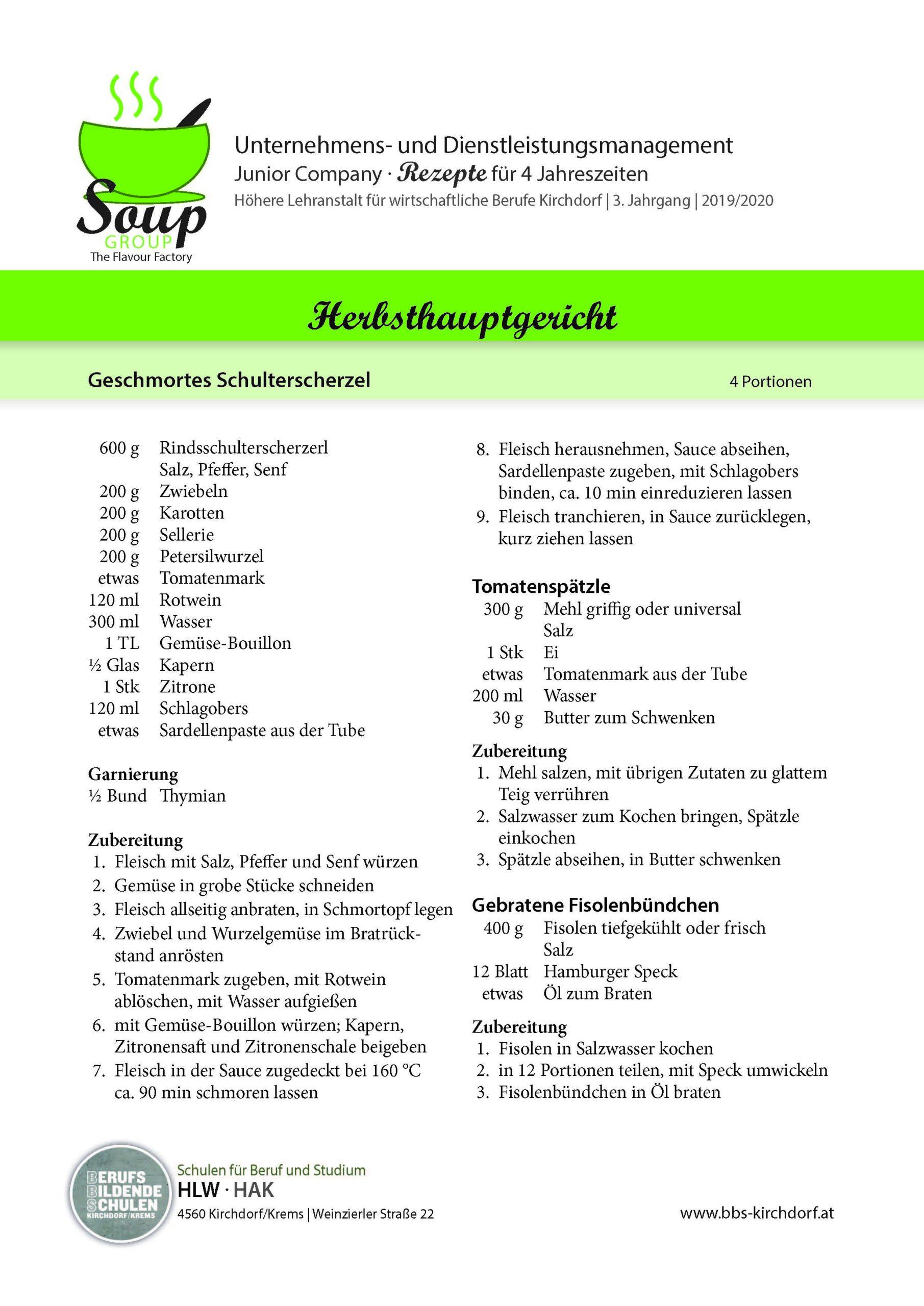 HLW_Jg3b_UDM_HerbstRezepte2020_Seite_2