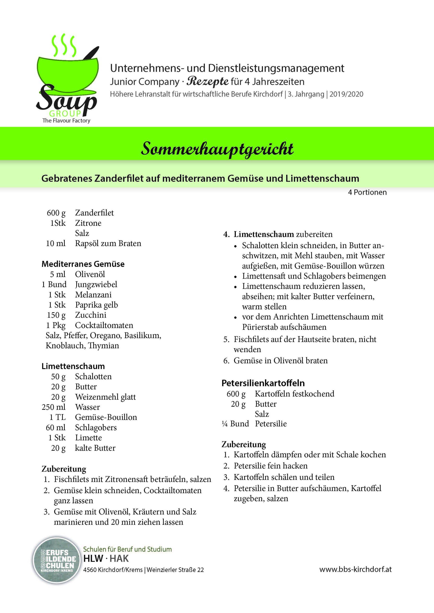 HLW_Jg3b_UDM_SommerRezepte2020_Seite_2