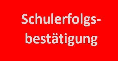 Terminänderung Abgabe Schulerfolgsbestätigung (für neue SchülerInnen an der HAK und HLW Kirchdorf SJ 20/21)