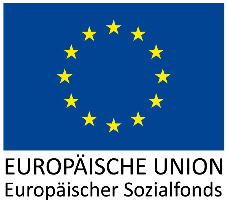 Europäischer Sozailfonds
